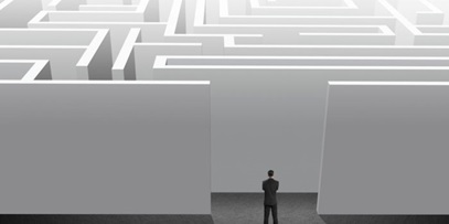 6 Crucial Steps For A Successful Exit As Business Owner